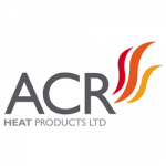 acr-heat-products