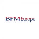 bfm-eur