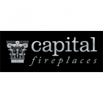 capital-fireplacesa