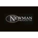 newman-fireplaces#