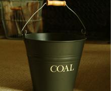 Coal-Bucket