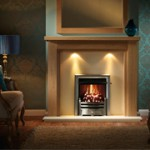 Copgrove-with-Mocha-Beige-set-and-gas-fire