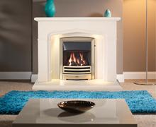 Woodbridge-Satin-Beige-with-gas-fire