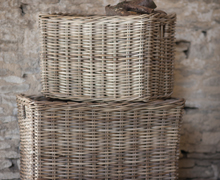 large-log-basket