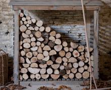 log-store