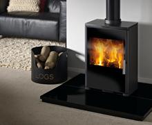 sirius-450-Glass-woodburning-stove-5kw
